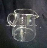 Taza de té de cristal con alta calidad y precio competitivo