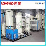 Sgs-anerkannter Stickstoff-Generator