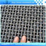 Сетка гофрированная нержавеющей сталью сплетенная с отчетом о SGS