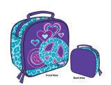 Saco pínico do refrigerador do saco do saco do almoço do refrigerador das crianças (BSH20560)