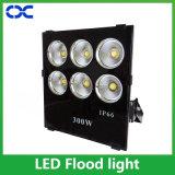 2 años de garantía de LED Reflector 150W Proyector LED COB