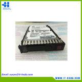 759208-B21 300GB 12g Sas 15k Rpm Sff (2.5 인치) 하드드라이브
