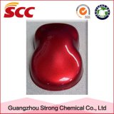 Cappotto superiore acrilico solido 2k della fabbrica della Cina
