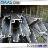 Профиль трудного сплава 6082 алюминиевый для шатра