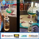 Injectable масло основало стероидную бленду жидкостные Tri-Test 300 Tri-Test 300mg/Ml
