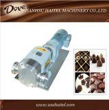 A melhor bomba do chocolate do preço para a linha de produção do chocolate