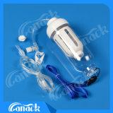 Bomba disponible de la anestesia de la bomba elastomérica disponible de la infusión