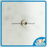 Турбинка высокого качества зубоврачебная приспособленная для тавра Handpiece NSK Kavo