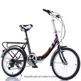 Горячая продавая одиночная повелительница Город Bike скорости (ly-a-2)