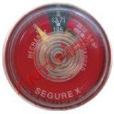 Манометр весны огнетушителя, Xhl08001