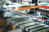 Machine d'impression de collant de PVC Jb-800A pour la bicyclette de moto