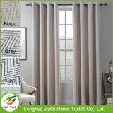 Cortinas em projetos bonitos seguros da cortina dos miúdos da venda