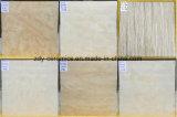 Плитки камня фарфора строительного материала застекленные Jingang мраморный