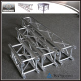 290X290mm Aluminium Lighting Truss Stage Truss for Concert Staging Project