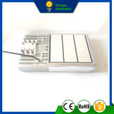 90W HP LED Street Light