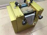 Misturador farmacêutico de pó Fuluke Fjm V Mixer / Taper