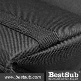 枕カバー(キャンバス、40*40cm) (E-BZ12)