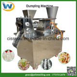 Rouleau de printemps Samosa commerciale Dumpling Wonton Making Machine