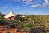 Safari-Zelt-Hotel-Zelt 6X6m des Luxus-131