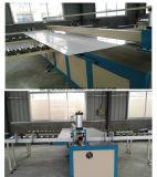 Автомат для резки заварки CNC для пластичной продукции