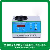 Contador automático del germen del microordenador para la venta