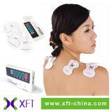 Estimulador electrónico del músculo del pulso del dispositivo de Xft-502 Fes