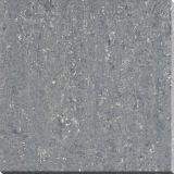 Tegel 600X600mm, 800X800mm van de Vloer van het Porselein van de Lading van Foshan Lichte/Midden/diep Grijze Grijze Dubbele