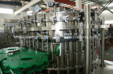 熱い販売新しい炭酸飲料またはビール瓶詰工場