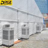 022-Drez 36hp Air Conditioner pour Tentes de mariage Événements corporatifs