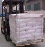 Hohes Grade Rutile/Anatase Titanium Dioxide/TiO2 für High Grade Ceramics