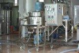 Industrial de 50 litros de depósito mezclador multifunción