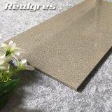 Volle Karosserien-spezielle Terrasse-keramische Fußboden-Fliesen