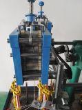 Machine à grande vitesse de tressage de lacet