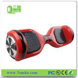 [سمسونغ] بطارية خداع جيّدة الصين مدفوع مقاصّ رخيصة [سكوتر] 2 عجلات, اثنان عجلة بوصلة جيروسكوبيّة [سكوتر]