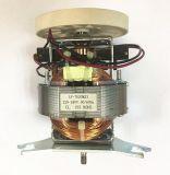 고품질을%s 가진 커피 메이커를 위한 AC 보편적인 모터