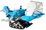 máquina segador del grano de la máquina segadora 4L-0.6A