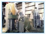 Y83-315 Máquina de imprensa de briqueteria de serradura de metal hidráulico