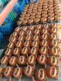 500kg al blocco Chain 30ton/gru Chain manuale con Ce