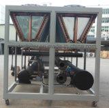 250 طن 900 [كو] هواء تضمينيّة يبرّد برغي [وتر شلّر]