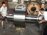 Pengfa Zubehör-hohe Härte-Rolle für Brennofen
