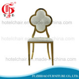 Chaises Meubles d'hôtel Dîner restaurant pour salle à manger moderne