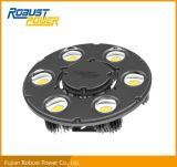 高い発電および内腔LEDのプロジェクトライト