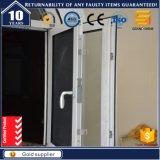 Produits Windows de fourniture à la maison de Huiye de temps de Foshan Nanhai