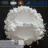 De haut grade 98 % de CaCO3 de la poudre de carbonate de calcium