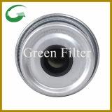26560145 für Perkins-Filter - grüner Filter
