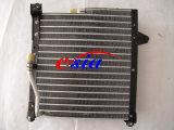 Selbstklimaanlage Wechselstrom-Kondensator