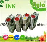 Encre et encre couleur Hc5500 pour utilisation dans Duplicateur de Risographes
