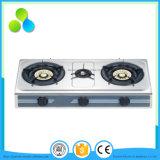Bec du poêle de gaz de gorge de qualité 4