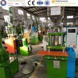 Machines de moulage convenables verticales de moulage par injection de Jy-850st Jieyang