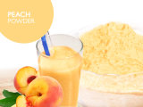 Het Poeder van het Sap van de perzik voor het Aroma van de Drank en van het Voedsel